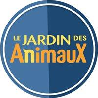Le Jardin Des Animaux
