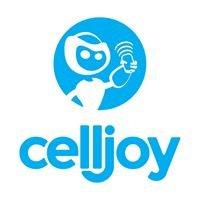 CellJoy USA