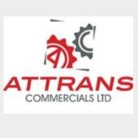 Attrans Commercials Ltd