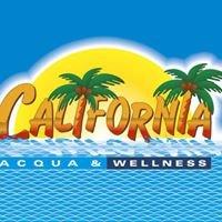 CALIFORNIA Life Style