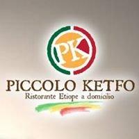 Piccolo Ketfo