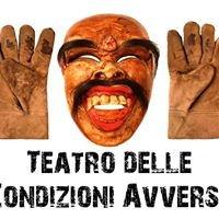 Teatro Condizioni Avverse