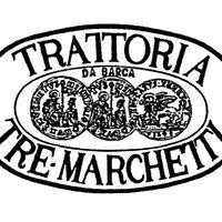 Tre Marchetti