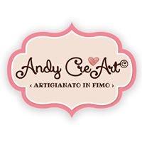 Andy CreArt Artigianato in Fimo