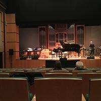 Conservatoire de Musique - Esch/Alzette