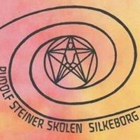 Rudolf Steiner Skolen Silkeborg