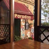 Locanda Il Paradiso