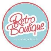 RetroBoutique