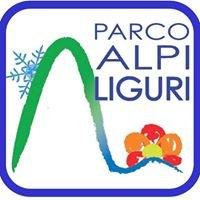 Info Parco Alpi Liguri      Rocchetta Nervina