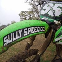 Sully Speed Co.