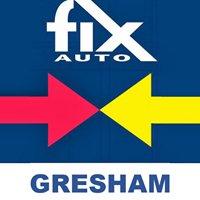 Fix Auto Gresham