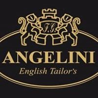 Angelini English Tailor's Fasano
