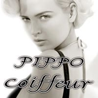 Pippo Coiffeur