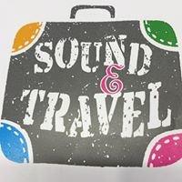 Agenzia Viaggi Sound E Travel