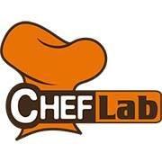 ChefLab