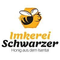 Imkerei Schwarzer