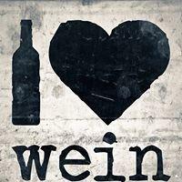 Weinhalt am Weberberg
