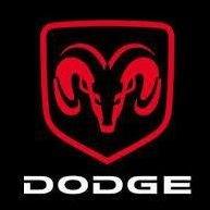 Lacueva Deldodge