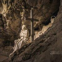 Monastero Sacro Speco Subiaco