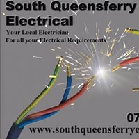 South Queensferry Electrical