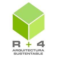 R + 4