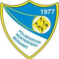 ASD Polisportiva Monterosso