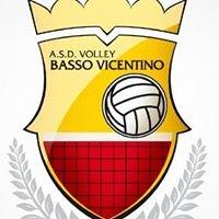 Volley Basso Vicentino
