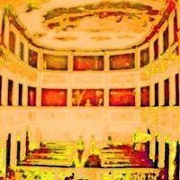 Teatro degli Antei