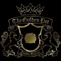 The Golden Pot