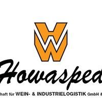 Howasped GmbH & Co. KG