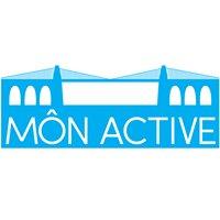 Mon Active