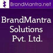 BrandMantra.net - Digital Marketing & Creative Design Company