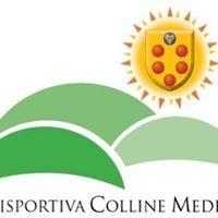 Polisportiva Colline Medicee Asd