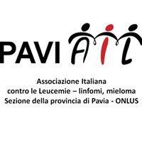 PaviAIL