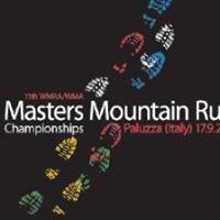Campionato del Mondo Master di Corsa in Montagna WMMRC 2011