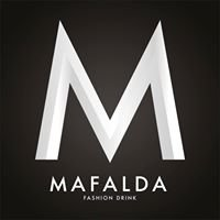 Mafalda Fashion Drink