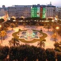 Piazza Mazzini - Lecce