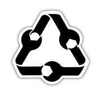 Progettiamo Autonomia Recycling Industries