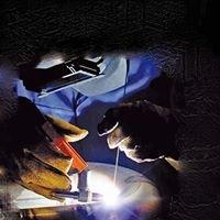ISO-Elektrodenfabrik AG