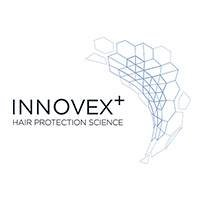 Innovex Hair Care