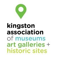 Kingston Association of Museums, Art Galleries & Historic Sites