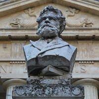 Convitto Palmieri | Lecce