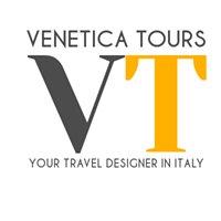 Venetica Tours