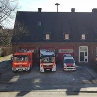 Feuerwehr Witten - Löscheinheit Heven
