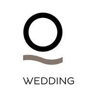 Sabbiadoro wedding