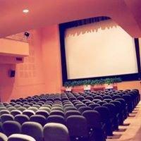 Cinema-teatro Astoria