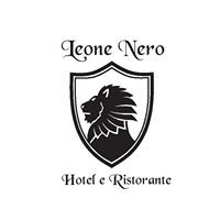 Leone Nero Hotel e Ristorante