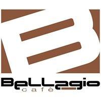Bellagio Cafè