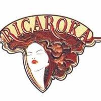 Ricaroka