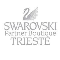 Swarovski Partner Boutique Trieste